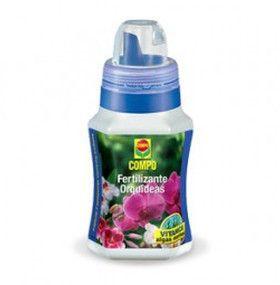 Cómo cuidar las hortensias - Abono