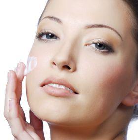Cómo cuidar la piel - Exfoliante