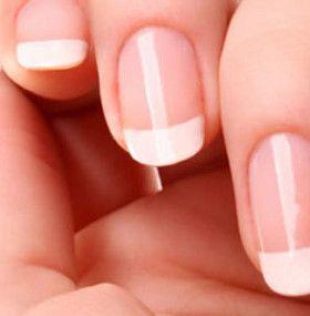 ¿Cómo cuidar las uñas?